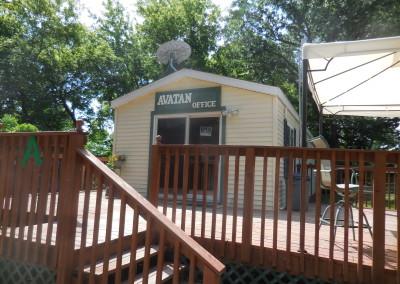 Avatan Office